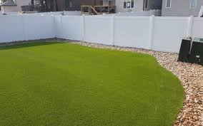 artificial turf yard. Beautiful Yard Synthetic Turf Artificial Grass RRgina On Artificial Turf Yard