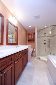 Bathroom Remodeling Va Collection New Inspiration Ideas