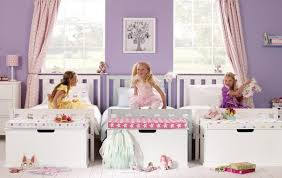 three storage solutions for children s bedrooms