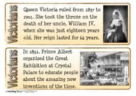 Victorian Era Newspaper Template Queen Victoria Templates Teaching Ideas