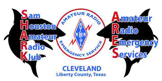 Sam houston amateur radio club