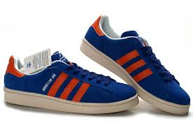 adidas 80s shoes. 8866 adidas unisex originals superstar 80s shoes blue orange,adidas clearance shoes,adidas grey hoodie,classic styles 80s