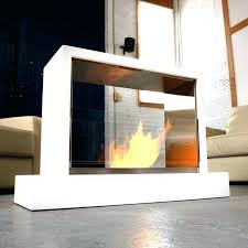 modern electric fireplace tv stand white stand with electric fireplace a contemporary white stone fireplaces modern