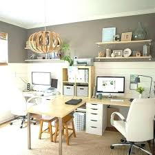 modern home office ideas ideas for home office decor home office ideas office ideas home office