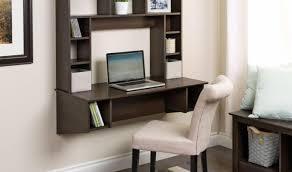 desk espresso finish home office computer desk with hutch stunning espresso computer desk computer desk