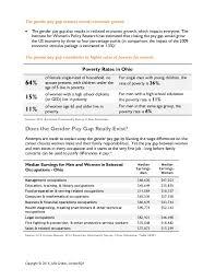 gender pay gap hackathon briefing materials 5