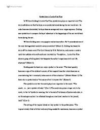 lord of the flies essay topics lord of the flies essay topic  lord of the flies essay questionessay for lord of the flies lotf essay lord of the