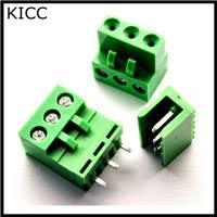 <b>5.08mm</b> - Shop Cheap <b>5.08mm</b> from China <b>5.08mm</b> Suppliers at ...