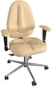<b>Офисные кресла</b> и стулья <b>Kulik System</b> - купить в Москве, кресло ...