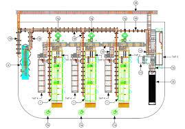 online wiring diagram builder online image wiring circuit diagram generator online circuit image on online wiring diagram builder