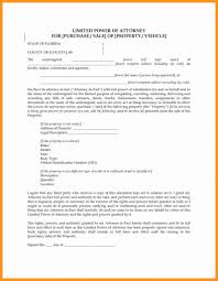 free bill of sale form for car sample of vehicle bill of sale with forms vehicleer attorney oregon