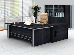 office desk designs. Office Design: Table Design. Desk Design Images . Designs