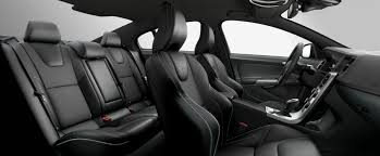 volvo s60 2013 interior. 2014 volvo s60 interior3 2013 interior