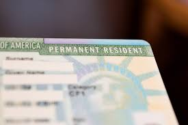 ssdi benefits for green card holder