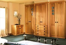 Wooden Wardrobe Door Designs Kitchen Sliding Folding And Roller Plywood Bathroom Pine