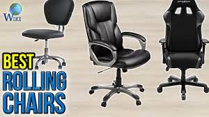 top 10 rolling chairs of 2018 inspiration of best flooring for rolling office chairs