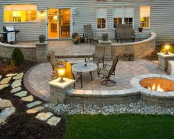 Paver Patio Design Ideas patios designs outdoorpatiophotogallery outdoor kitchen and patio designs diy pinterest gardens patio rugs and patio ideas