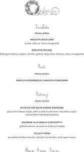 Party Menu Template Party Menu Template Template Free Download Speedy Template