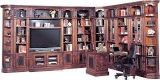 wall units for office. Home Office Library Wall Units - Design Ideas : Electoral7.com For