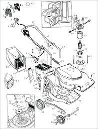 sears craftsman lawn mower parts list new craftsman lawn mower parts zero turn mowers belt diagram riding mower diagram