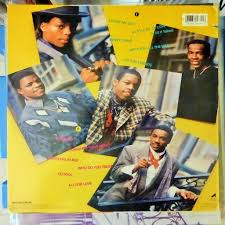 new edition all for love.  Love NEW EDITION ALL FOR LOVE In New Edition All For Love