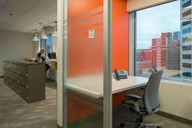 pwc london office. Minneapolis, MN; PwC Photo Of: Conference Room Pwc London Office
