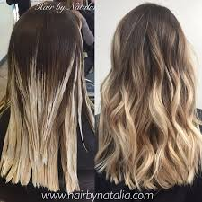 What Is An Ombre Hairstyle best 25 ombre hair ideas ombre balayage hair and 7528 by stevesalt.us