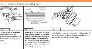 ceiling fan reverse switch wiring diagram bay ceiling fan wiring delighted bay ceiling fan wiring diagram