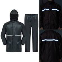 Online Get Cheap Raincoat with Set -Aliexpress.com | Alibaba Group