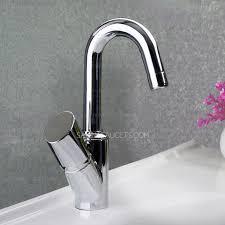 quality bathroom faucets. High Quality Bathroom Faucets Sets Chrome Finish Saving