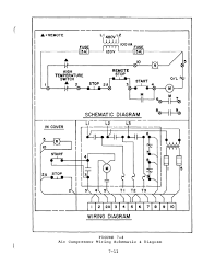 similiar air compressor schematic diagram keywords air compressor 240v wiring diagram wiring diagram schematic online