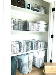 towel closet organization ideas small linen closet organization ideas bathroom closet organization ideas appealing small closet