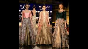Manish Malhotra Dress Designer Photos Manish Malhotras Party Wear Dress Design Latest Party Dresses Latest Fashion Trends