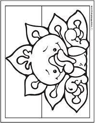 baby turkey coloring pages. Interesting Turkey Cute Baby Turkey Coloring Pages 3 By Stephanie And L