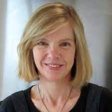 Jane Middleton