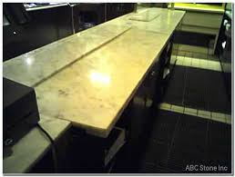 countertop in retail fixed gallery with abc remodel 49