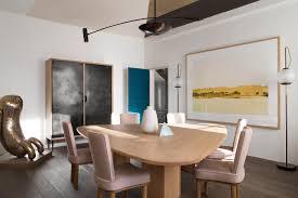 art deco furniture miami. Art Deco Furniture Miami. Full Size Of Furniture:art Stores Miami Trim
