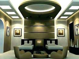 full size of living room false ceiling design with fan simple designs for in india rectangular