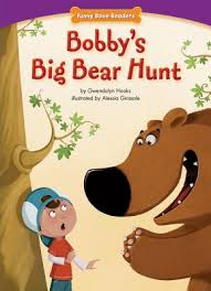 red chair press. Click For More Detail About Bobby\u0027s Big Bear Hunt (Funny Bone Readers: Living Healthy Red Chair Press E
