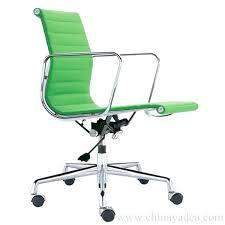 eames chair knock off toronto aluminum office replica