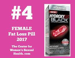 t pills that work fast without exercise over the counter hydroxycut black is not made