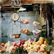Small Picture Go to the farmers market every Saturday webdsite design food
