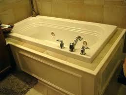 jacuzzi faucet tub tub tub faucet tile whirlpool installation manual jacuzzi bathtub faucet repair jacuzzi faucet