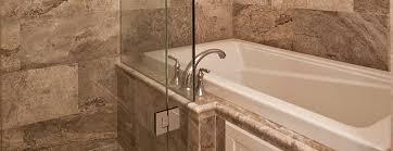 frameless shower doors roy shugart glass houston tx 1 281