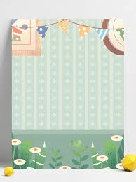Designer Bunting Fresh Bunting Flower Background Design Bunting Flowers