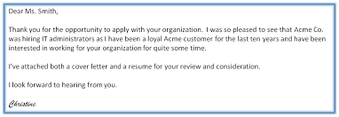 marvellous sample email message with attached resume 57 on cover letter for  resume with sample email