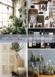 For A Living Room Makeover One Room Challenge Week 1 Living Room Makeover Lulu The Baker