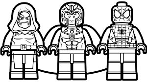lego nexo knights coloring pages. the lego movie coloring pages ...