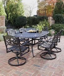 rot iron furniture. Wrought Iron Vintage Patio Furniture. Furniture Dining Rot