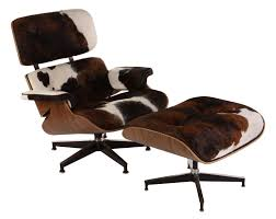 wonderful modern office lounge chairs 4 furniture. Wonderful Cow Print Office Chair For Your Home Design Idea: Comfortable Swivel Modern Lounge Chairs 4 Furniture